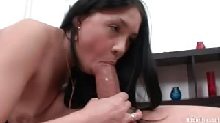 Crazy BBG sex action