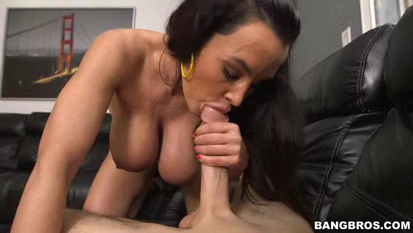 Free heather brooke giving blow job
