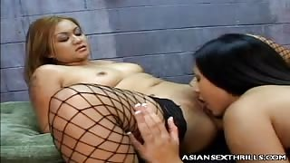 asian pussy eating porn onion booty porn movies