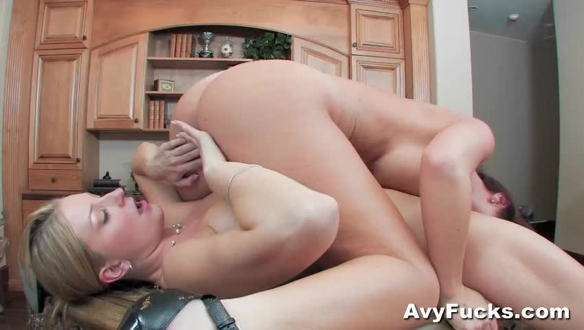 Galleries video free asian porn