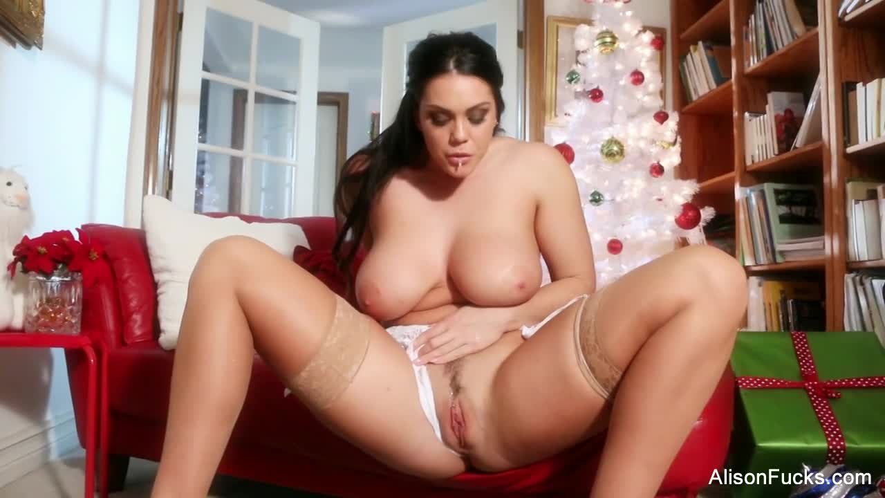 Alison Tyler Nude Sex alison tyler naked and masturbating