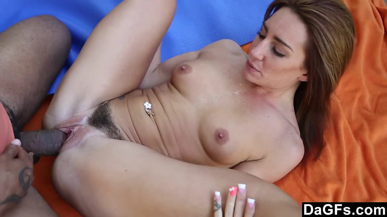 happens. super redhead babe has huge tits the valuable answer