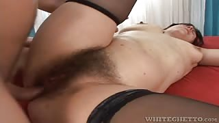 I Wanna Buttfuck Your Mom #06