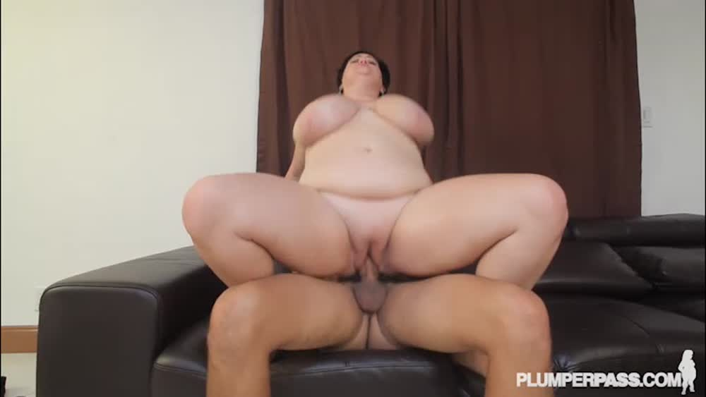 fatty girl nude and fucking