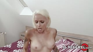 Sophie Logan tattoo babe fucked