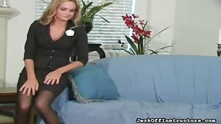 Prinzzess - Make it Drip Down My Legs