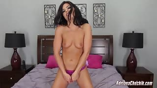 Adriana Chechik Ass Play